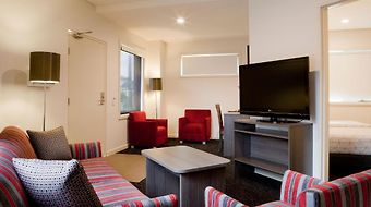Comfort Inn Hunts Liverpool photos Room