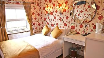Crompton Guest House photos Room