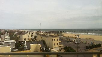 Wyndham Virginia Beach Oceanfront photos Room