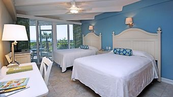Island Inn photos Room