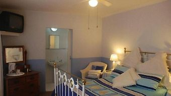 Bluewater Guesthouse photos Room Budget Room