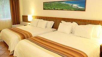 Fullon Resort Kenting photos Room