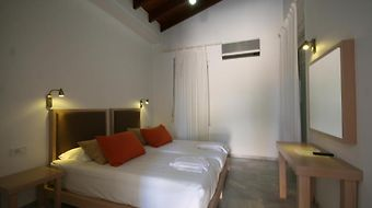 Elmas Dream Apartments And Villas photos Room