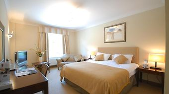 The Oriel Country Hotel And Spa photos Room