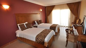 Al Anbat Hotel & Restaurant photos Room