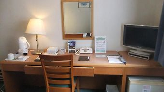 Yaoji Hakata Hotel photos Room