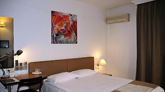 Kardes Hotel photos Room