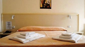 Hotel I Gelsi photos Room