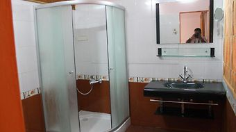 Sreeragam Luxury Villa Retreats photos Room