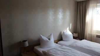 Osterberg Restaurant And Hotel photos Room