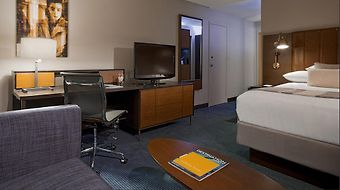 Hyatt Regency Minneapolis photos Room