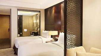 Crowne Plaza Mayur Vihar photos Room