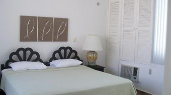 Las Gaviotas Hotel & Suites photos Room