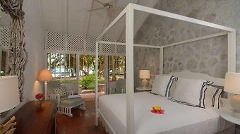 Sugar Reef Bequia photos Room