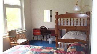 Covenanters Inn photos Room