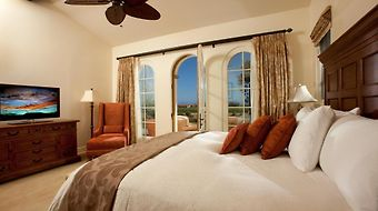 Terranea Resort photos Room