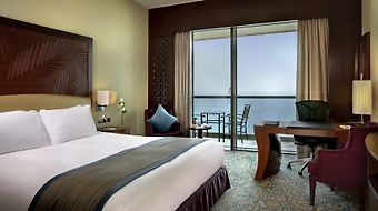 Sofitel Dubai Jumeirah Beach photos Room