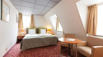 Best Western Museumhotels photos Room
