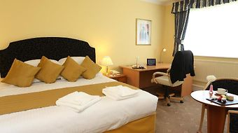 Best Western Tiverton Hotel photos Room