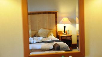 Best Western Plus Stoke-On-Trent Moat House photos Room