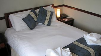 Comfort Hotel Great Yarmouth photos Room