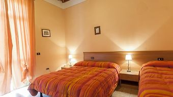 L'Arancio  Affittacamere photos Room