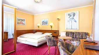 Top Hotel Goldenes Fass Rothenburg Ob Der Tauber photos Room