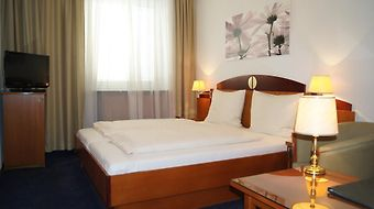 Alla Lenz Hotel-Pension photos Room