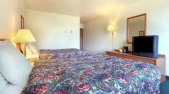 Super 8 Shawano photos Room