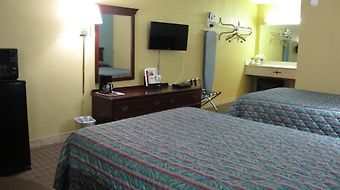 Super 8 Jessup/Baltimore Area photos Room