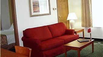 Towneplace Suites East Lansing photos Room