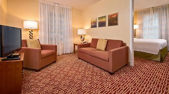 Towneplace Suites Newport News Yorktown photos Room