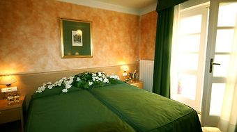 Hotel Roma Prague photos Room