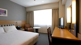 Kyoto Royal Hotel And Spa photos Room
