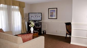 The Plaza Hotel photos Room