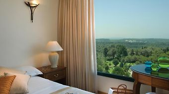 Carmel Forest Spa Resort photos Room