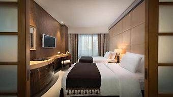 Savoy Suites Hotel Apartments photos Room