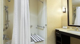 Homewood Suites By Hilton Orlando Airport photos Room