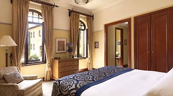 Four Seasons Sultanahmet photos Room