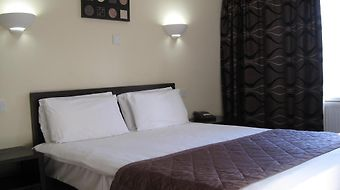 Ramada Warwick Kenilworth photos Room