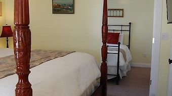 Cranmore Inn photos Room