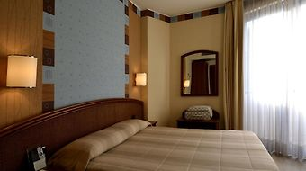 Welcome Hotel Legnano photos Room