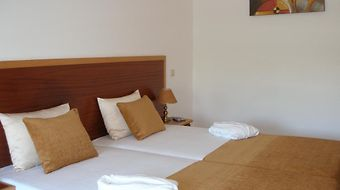 Hotel Louro photos Room