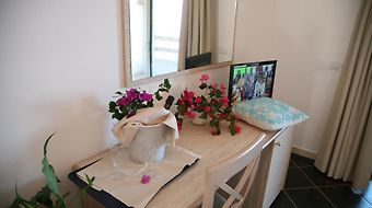 Castelsardo Resort Village photos Room