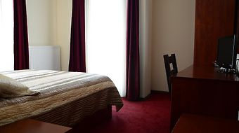Parlament Hotel photos Room