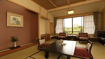Hotel Seifuen photos Room
