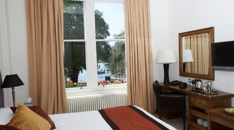 Waterhead Hotel photos Room