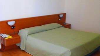 Hotel Traghetto photos Room
