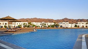 Hilton Dahab Resort photos Facilities