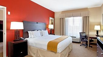 Holiday Inn Express & Suites Crestview South I-10 photos Room